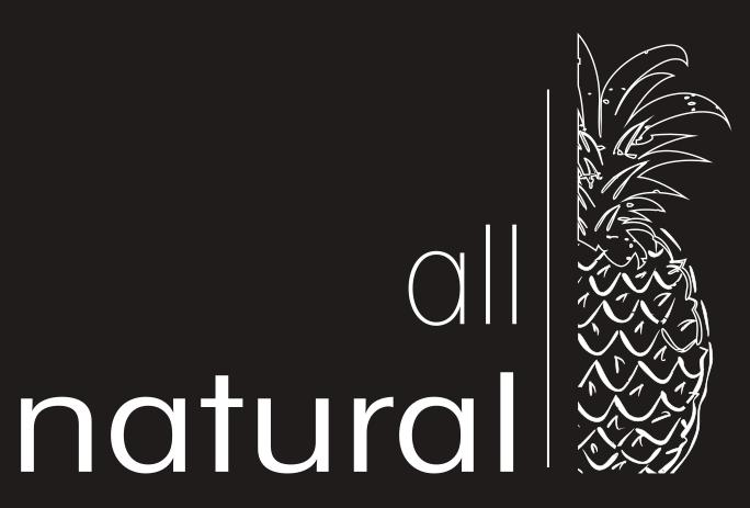 All Natural Bilbao